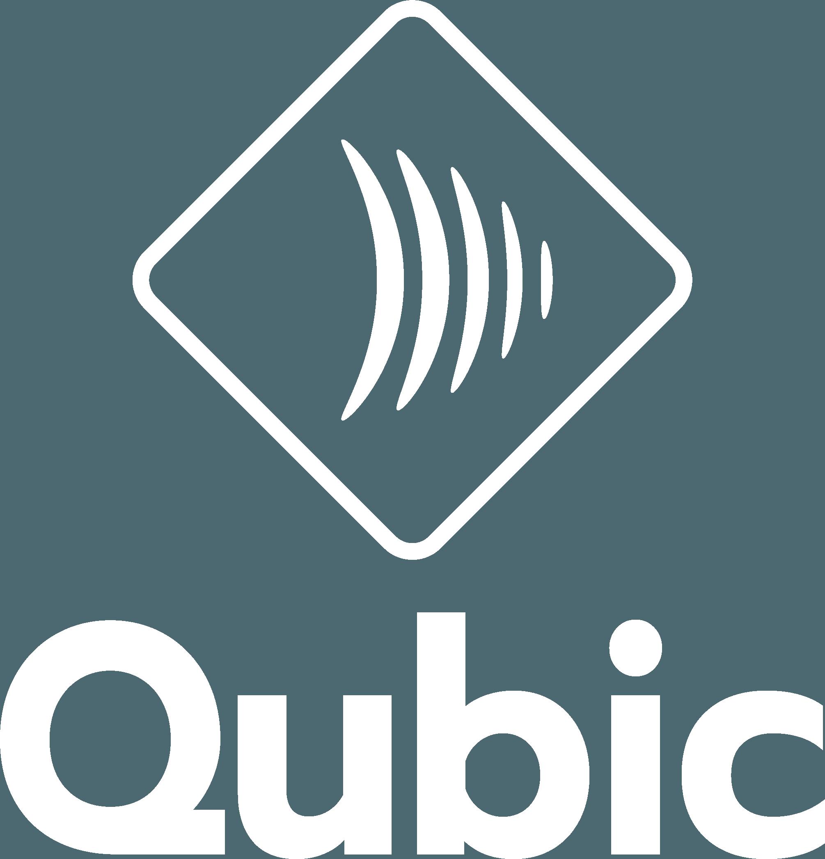 Qubic Technologies | Outils de télédétection quantique